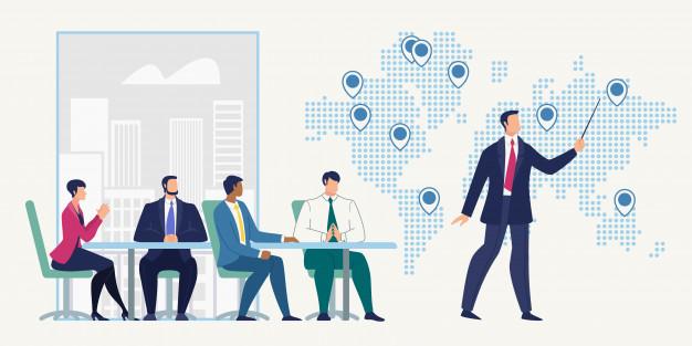 Företagslån till aktiebolag